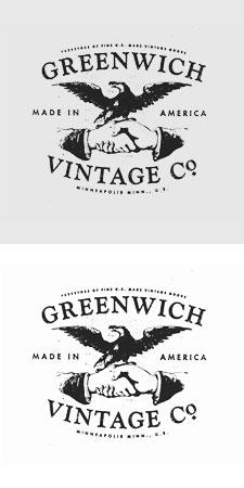 Greenwich Vintage