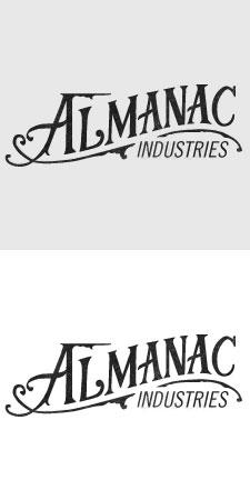 Almanac Industries