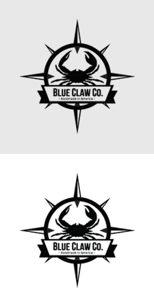 Blue Claw Co