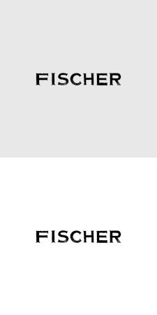 Fischer Clothing