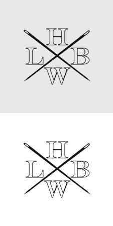 Hellbrand Leatherworks