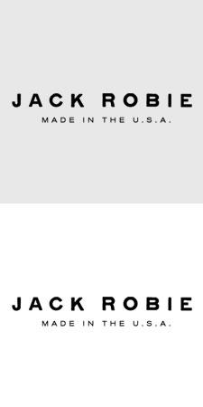 Jack Robie