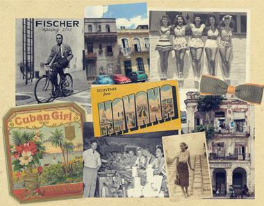 Fischer 2012 Inspiration